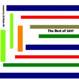 The Best of 2017 [Disc 1 of 2]