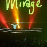 Armin van Buuren  – Armin Only Mirage, St. Petersburg 12.02.2011