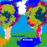 Wёska Project -FoVIZMUUSik-