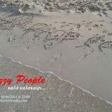 Jazzy People - Kalo Kalokairi @ Voice Web Radio.com 30/06/2014