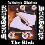 SoulBounce Presents The Mixologists: DJ Nate Geezie's 'The Rink'
