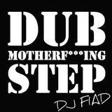 The DJ FIAD Dubstep Discharge Episode (3)