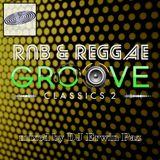 VERTIGO...RnB & Reggae Groove Classics 2