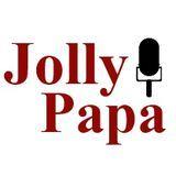 Jolly Papa Show #128 (January 2, 2019)