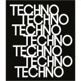 dj gad presenta: el lado obscuro de la fuerza(techno set)