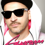 Sharam Jey In Da Mix Dec 2011