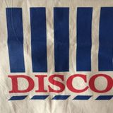 The Discoliscious Show 10th July 2019