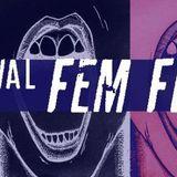 Especial Fem Fest 2017