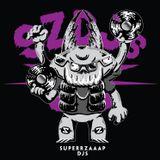 STGZ - Randomizer - March 2014