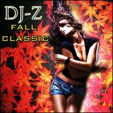 Fall Classic 2016- DHS Class of 2006 Reunion Mix