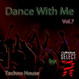 Dance With Me Vol.7