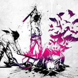 Basstars ✮  - Zapateo Intenso vol. 1