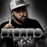 10th Dimension Deorro Mix