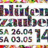 Microtrauma @ Blütenzauber Open Air 03.05.2014