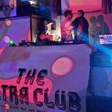 Ultra Club Sets 1 & 2 February 2016