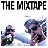 The Mixtape w/Oaariki and Golden Mane - April 7th 2016