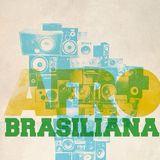 Afrobrasiliana • Volume 1