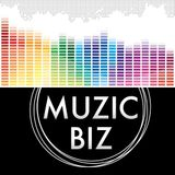 Muzic Biz with Divi DJ - Mix 385