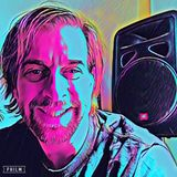 Shecky Lopez! Live 5.11.17