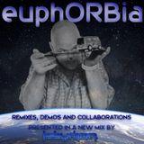 Psymon - euphORBia Mix