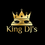 Live Vinahouse - Welcome Jimmy Club - King' Mix