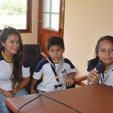 En Macas al Día hablamos de Medio Ambiente con el Grupo Scout San Felipe Neri