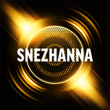 MillerAlcoholFree SoundClash2017 - DJ Snezhanna Herman - WILD CARD