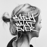 Cathy Whatever - April [DnB]