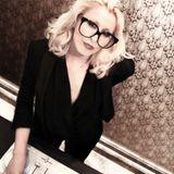 YSL Mixtape mix by Mademoisellejayne
