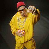 Incorporated - 100% Live 100% Vinyl  100 % Jungle  ( Superstar Dj Bukkake - Grenade Sessions Vol.1)