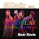 BKmix2017coldplay