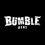 Bumblebeat 30 Minutes Contest Mix - Electrisize Festival