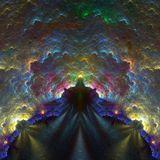 Trikoze - Multilayerd Psychedelic Spectrum @ Solstice Ritual, Bienne, Switzerland 2013