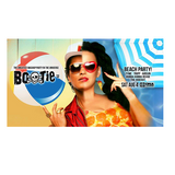 Beach Party at Bootie SF later set