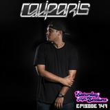 SNS EP147 - CALIPARIS