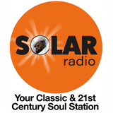 Happy New Year and P-Funk Special with Dj Chris Johns on Solar Radio [2018.12.27]