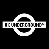 Cor Zegveld DJ/producer exclusive mix 30/03/2018 Techno Connection UK on Underground fm