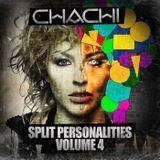 Split Personalities 4