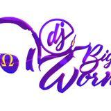 SC DJ Worm 803 Presents:  Dance til Ya Can't Dance No Mo #WarmUpToAFullSweat