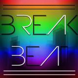 MIXTAPE BREAKBEAT SEPECIAL DESEMBER 2K15 [YUDHISTIRA SANRA]