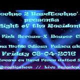 St_K @  Techno 2 HardTechno (19) Night of the Residents