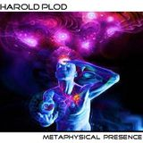 Metaphysical Presence