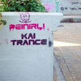 Trance Yearmix 2015