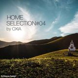 """""""Home Selection"""" Podcast #04"""