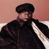 20 Years: RIP BIG (In The Mix)