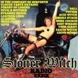 STONER WITCH RADIO XXXIX