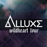 Alluxe Wildheart Tour DJ Mix