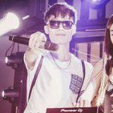 Ngẫu Hứng Tâm Trạng *2 tiếng 30 phút * _ DJ Tùng Tee Mix