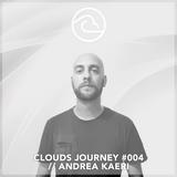 Clouds Journey #004 ~ Andrea Kaeri
