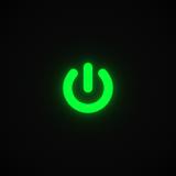 Ein Kessel Buntes - No Optical Brighteners
